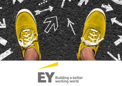 Ernst & Young Challenge